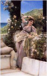 A.Tadema_1883