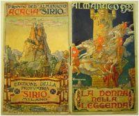 Almanak_italian_i_vitit_1922
