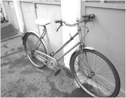 Bicikleta_Benotto