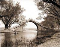 Foto_e_vjeter_nga_peisazh_kinez