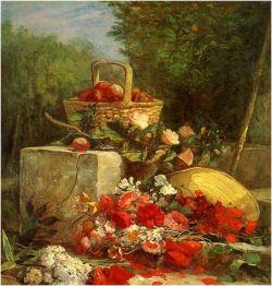 Fruta_dhe_lule_prej_kopshti