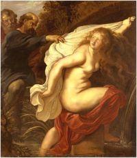 Suzana_dhe_pleqte.Rubens