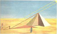 Thali_matja_e_lartesise_piramides