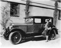 automobil_1920